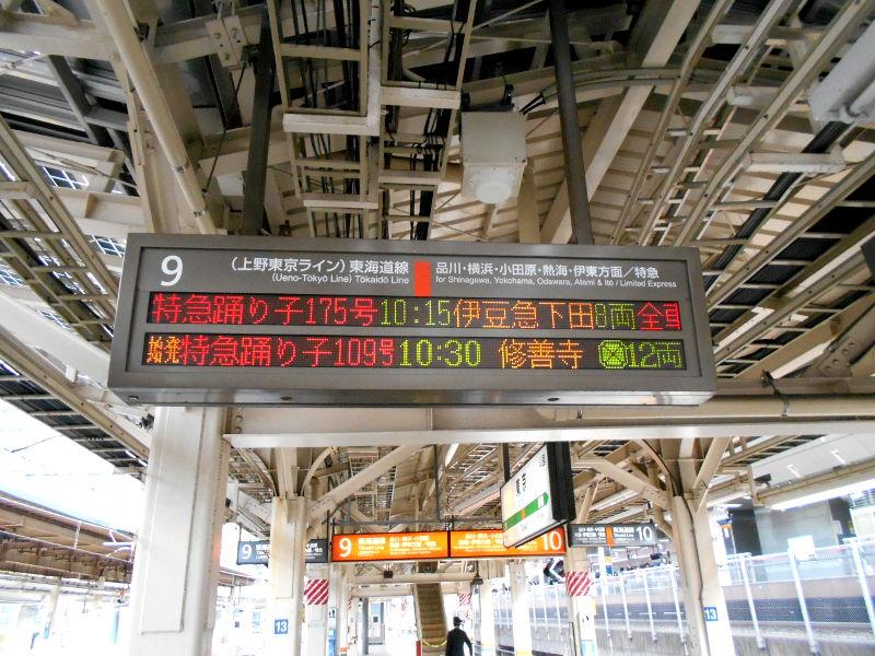 静岡・富士宮焼きそば2016-1102