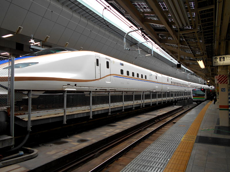 静岡・富士宮焼きそば2016-1103