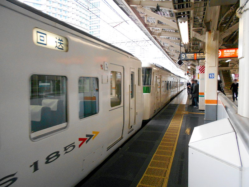静岡・富士宮焼きそば2016-1107