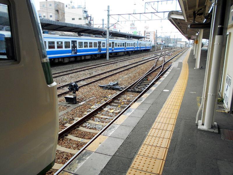 静岡・富士宮焼きそば2016-1117