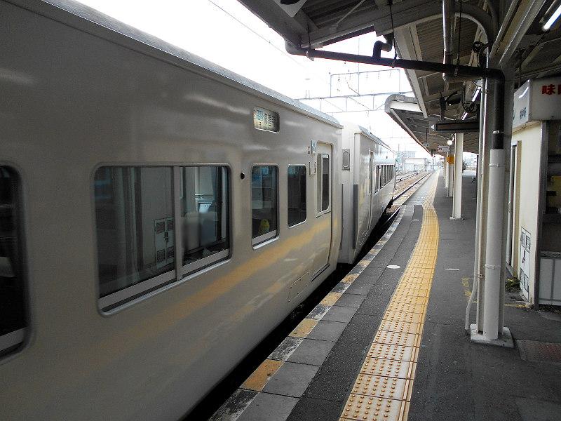 静岡・富士宮焼きそば2016-1118