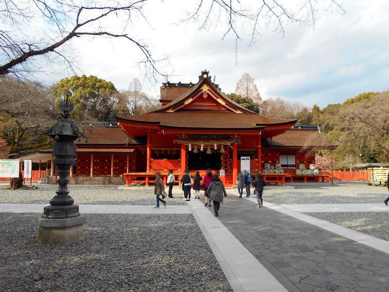 静岡・富士宮焼きそば2016-1132