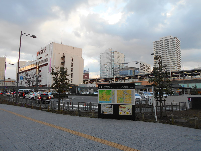 静岡・しぞ~かおでんフェア-1202