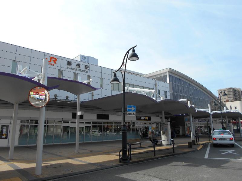 静岡・大井川鐵道のSL・新金谷駅2016-1301