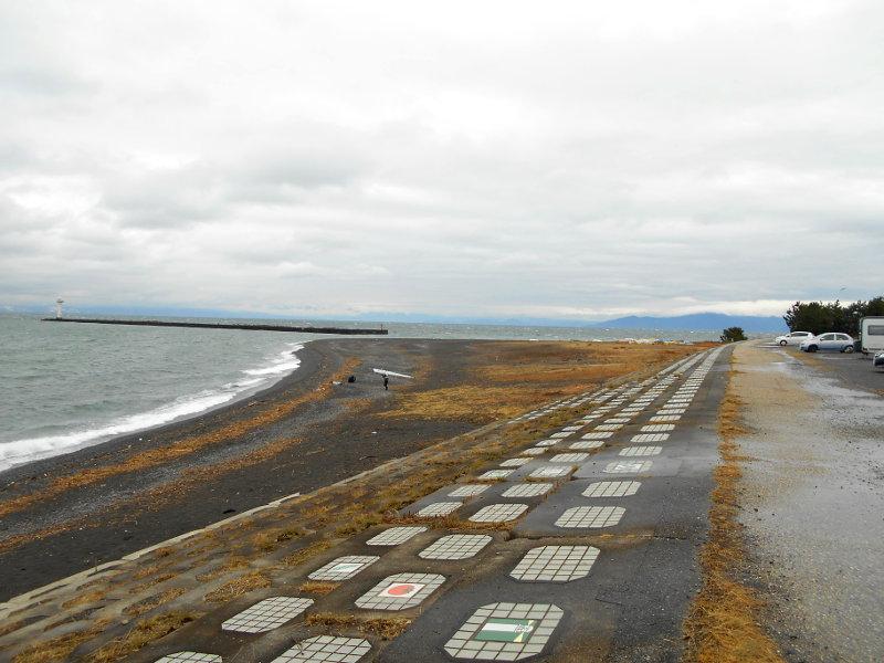 静岡・清水の東海大学海洋科学博物館-6136