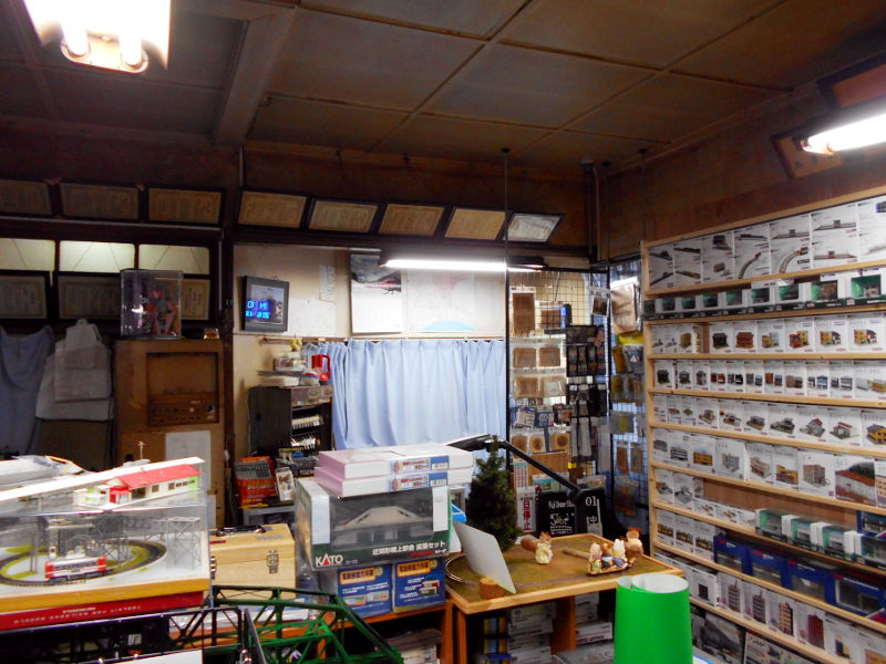 岳南鉄道・岳南富士岡駅-6310