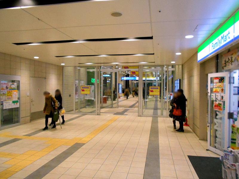 静岡鉄道・しぞ~かおでんトレイン-6403