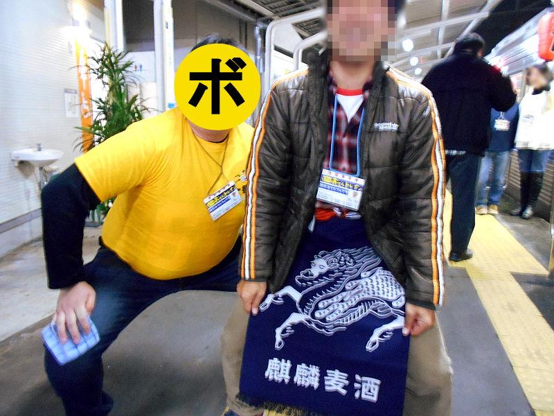 静岡鉄道・しぞ~かおでんトレイン-6431