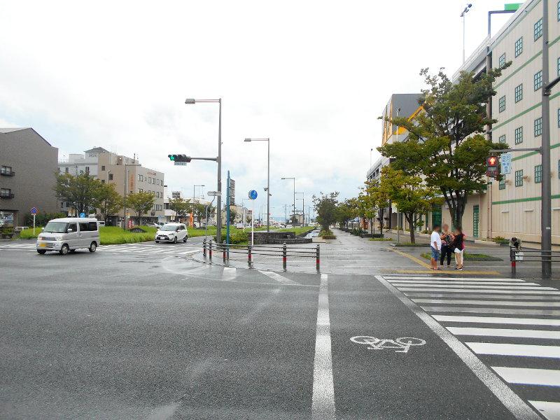 蒲郡・竹島水族館2016-6104