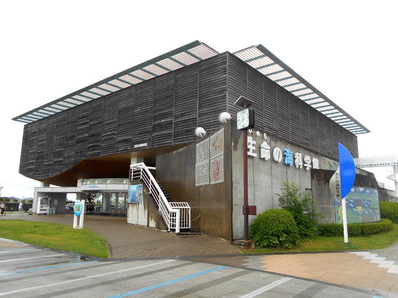 蒲郡・竹島水族館2016-6105
