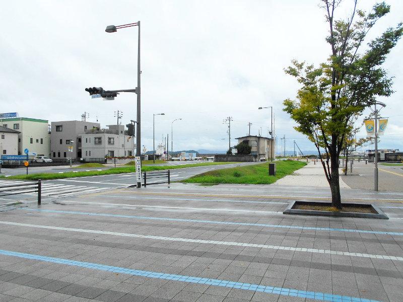 蒲郡・竹島水族館2016-6106