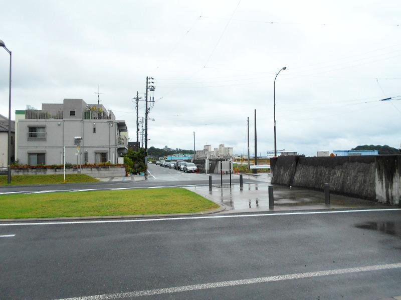 蒲郡・竹島水族館2016-6107