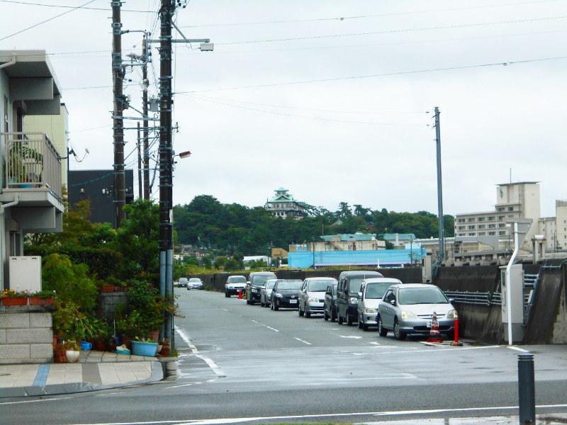 蒲郡・竹島水族館2016-6108