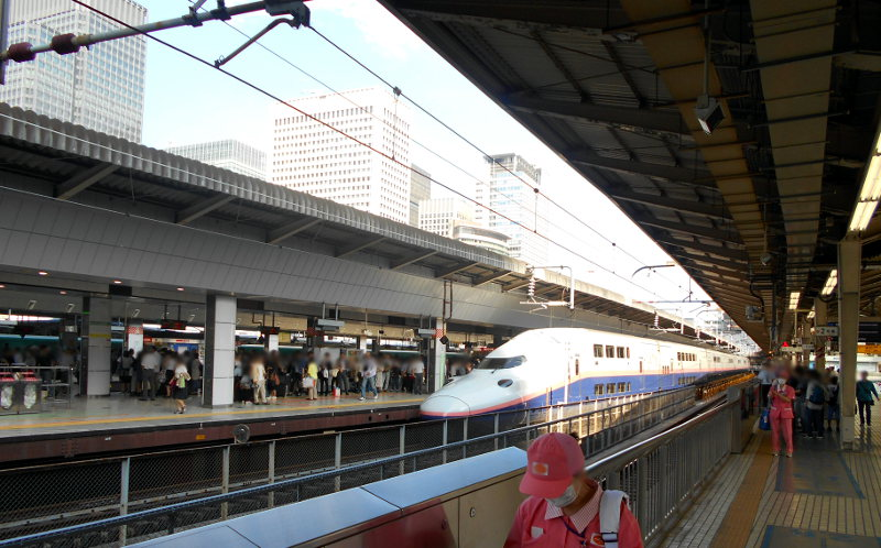 天竜浜名湖線2015その1-5103
