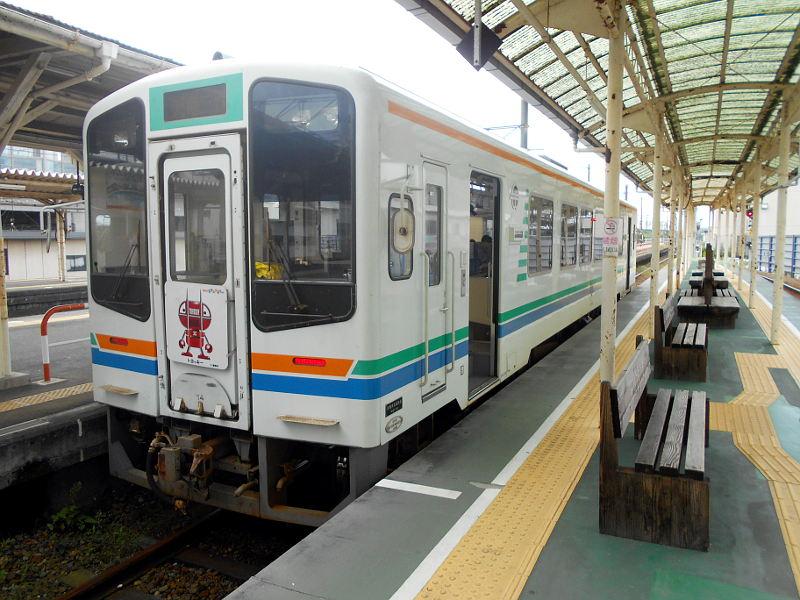 天竜浜名湖線2015その1-5109