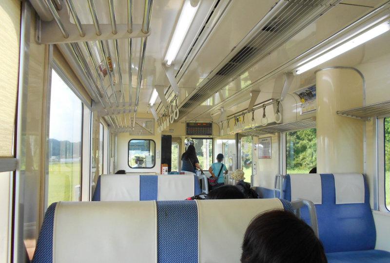 天竜浜名湖線2015その1-5113