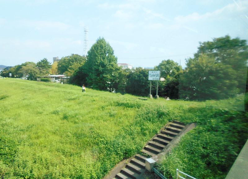 天竜浜名湖線2015その1-5118