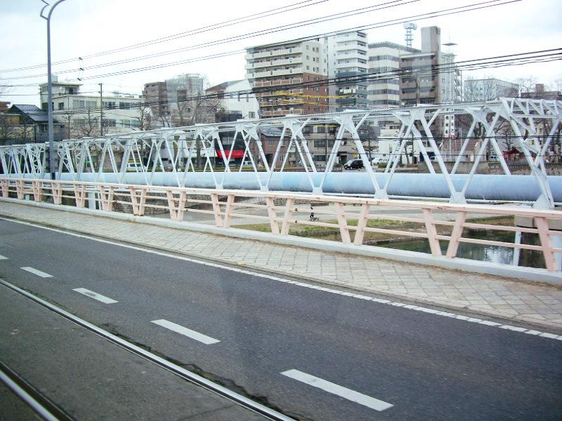 岡山・路面電車くろ2013-3011