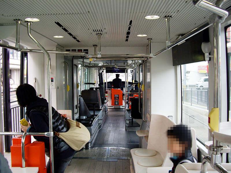 岡山・路面電車MOMO2013-5003