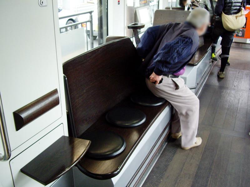 岡山・路面電車MOMO2013-5006