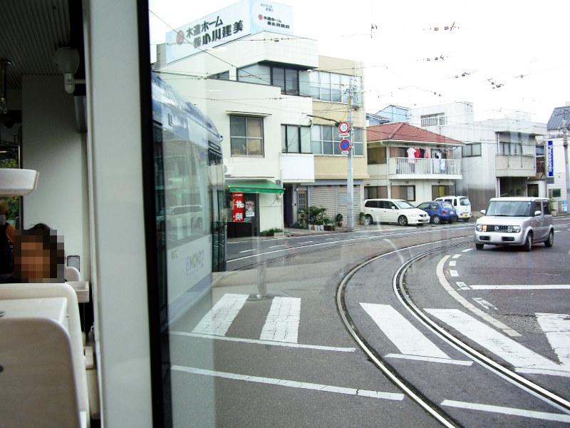 岡山・路面電車MOMO2013-5008