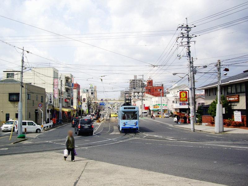 岡山・たま電車2013-4002