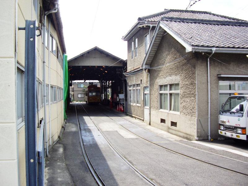 岡山・たま電車2013-4003