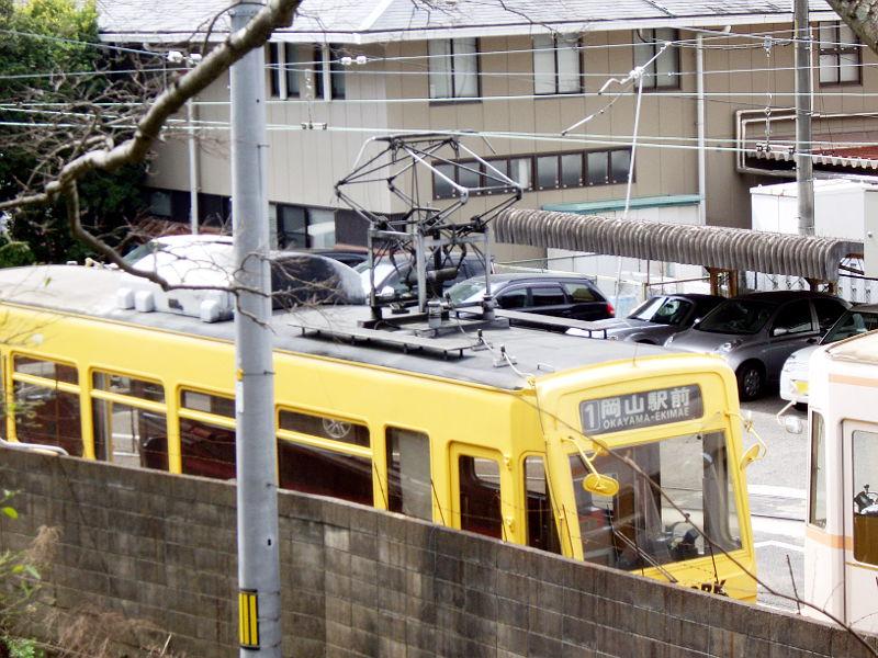 岡山・たま電車2013-4005