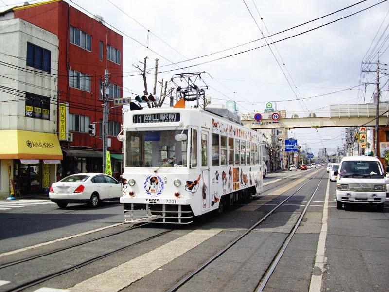 岡山・たま電車2013-4009
