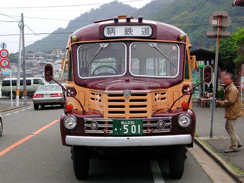 広島・鞆の浦2006-805