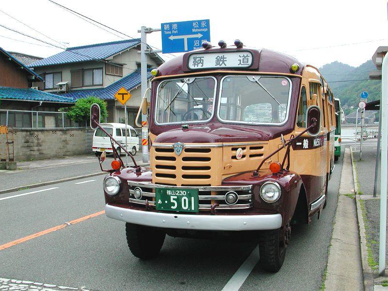 広島・鞆の浦2006-806