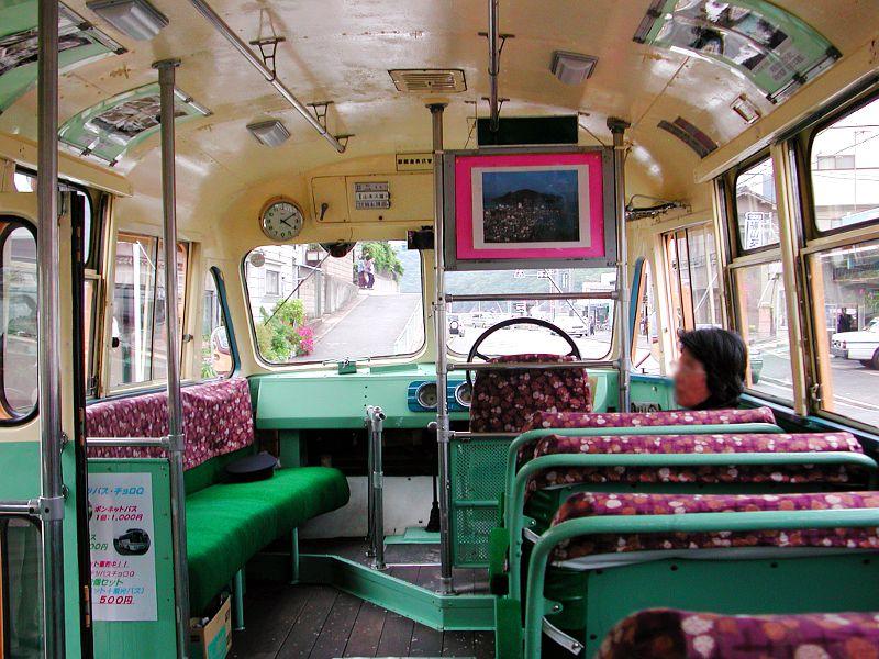 広島・鞆の浦2006-808