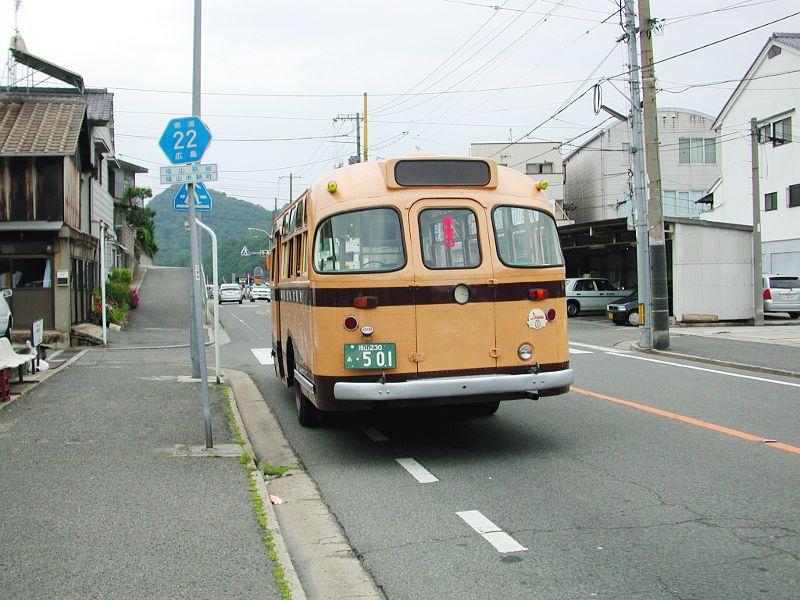 広島・鞆の浦2006-809
