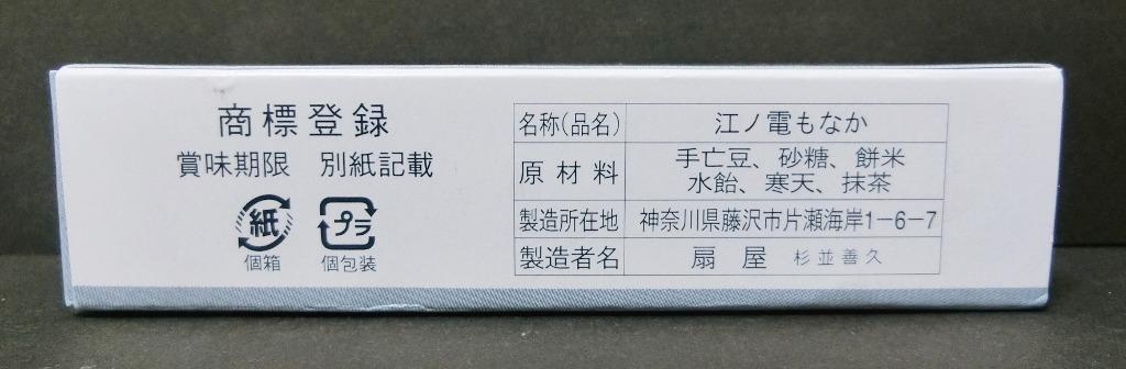 江の島・江ノ電もなか2018夏-1114