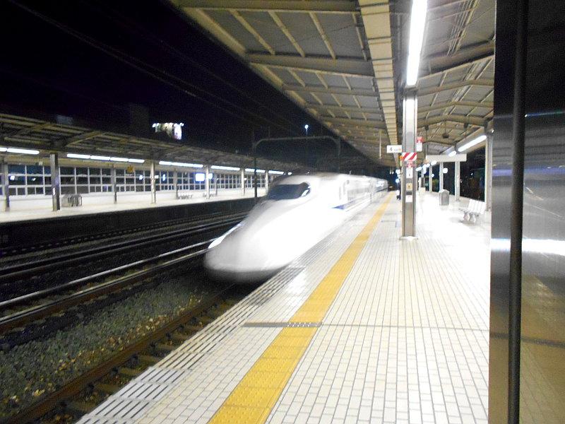 豊橋西駅・イタリアンHELP2015初秋-5720