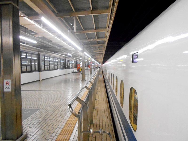 豊橋西駅・イタリアンHELP2015初秋-5725