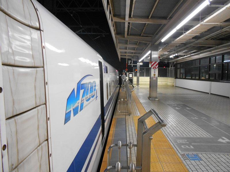 豊橋西駅・イタリアンHELP2015初秋-5726