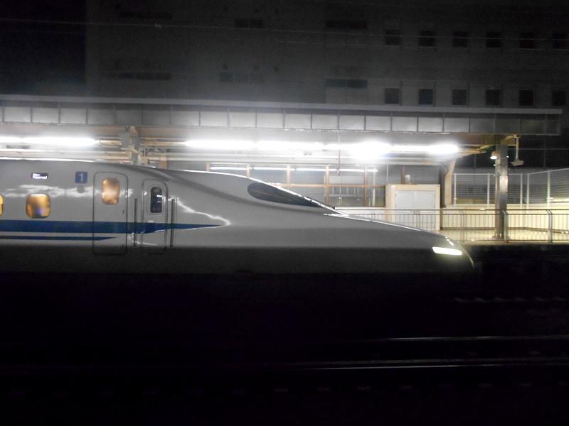 豊橋西駅・イタリアンHELP2015初秋-5727