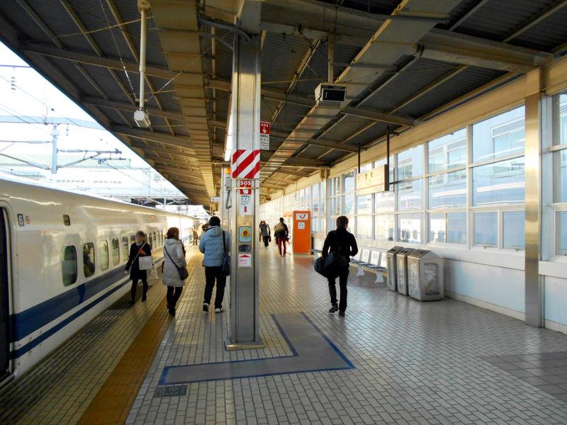 豊橋西駅・イタリアンHELP2015春-4105
