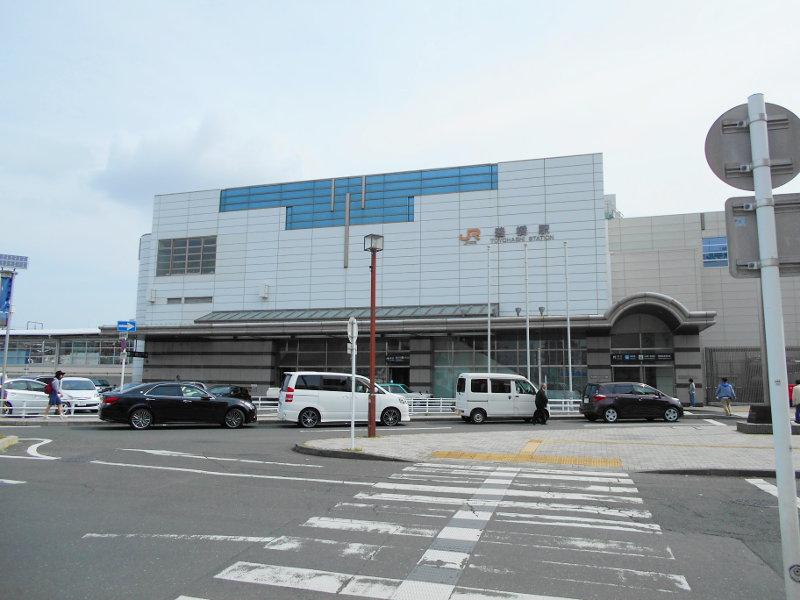 豊橋西駅・イタリアンHELP2015春-4115