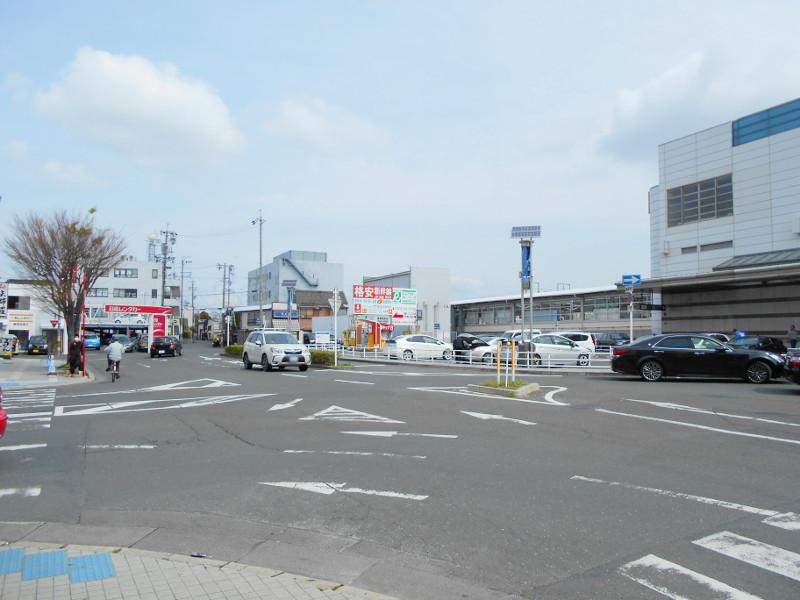 豊橋西駅・イタリアンHELP2015春-4117