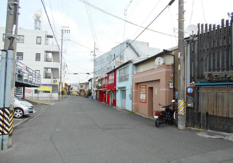 豊橋西駅・イタリアンHELP2015春-4118