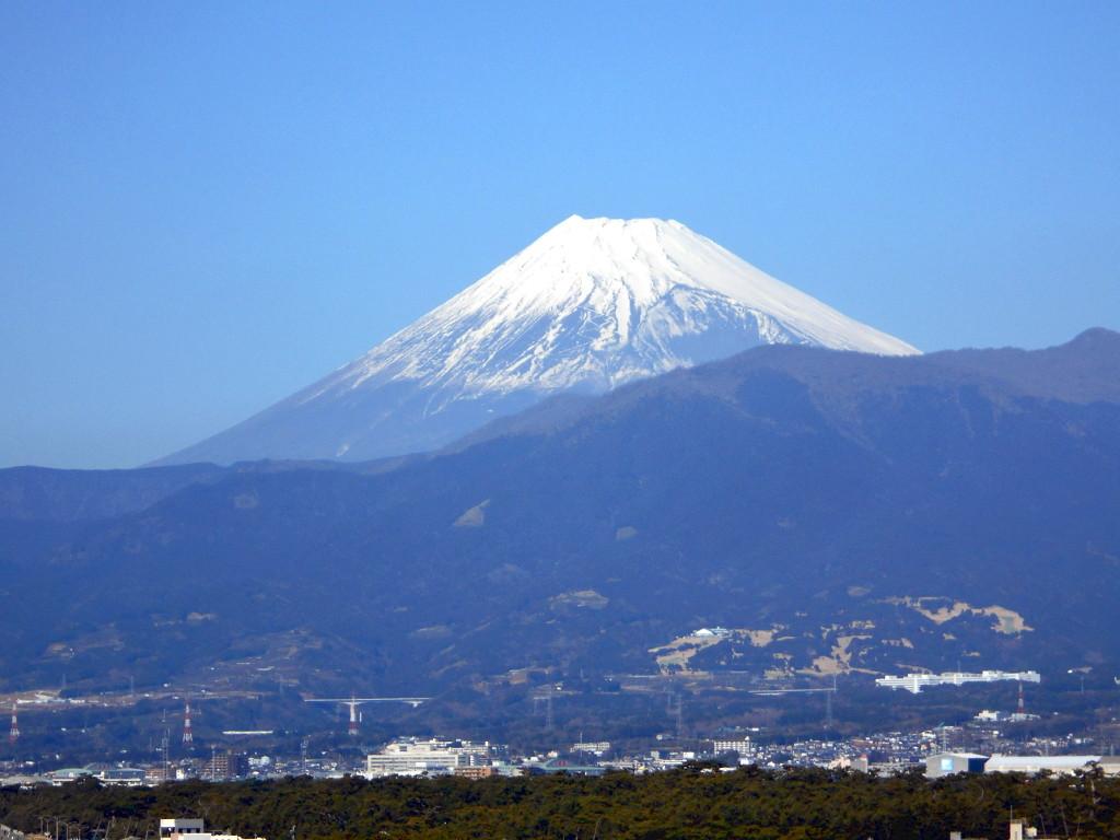 京都のビール・黄桜「Japanese Spirit」と「For your Dream 夢をあきらめないで」2021新春-1012