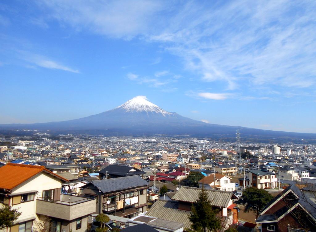 京都のビール・黄桜「Japanese Spirit」と「For your Dream 夢をあきらめないで」2021新春-1013
