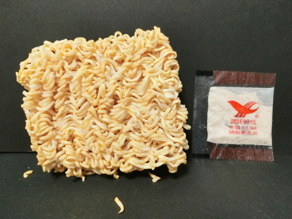 台湾の科学麺2018-1106