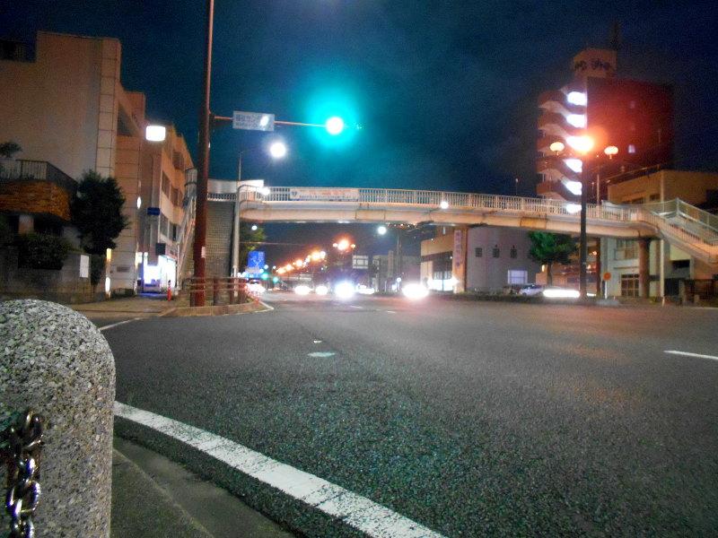 豊橋・讃岐骨付き鶏「喜聞屋」2016-1120