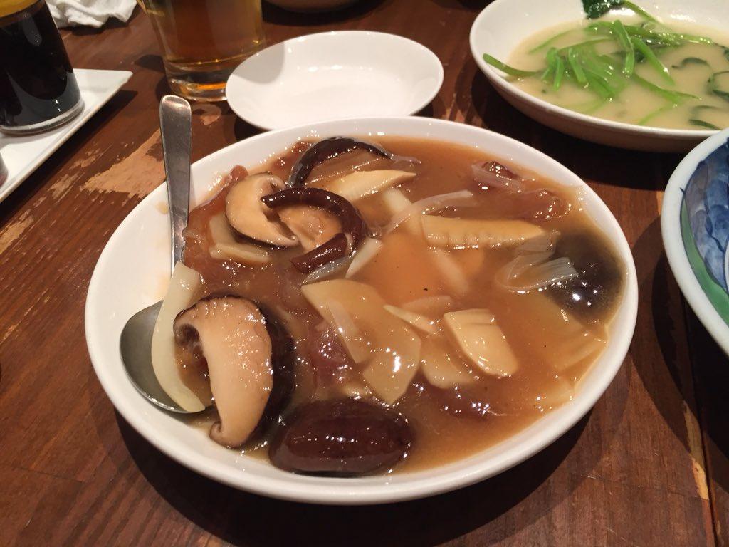 東京・阿佐ヶ谷の鍋家でギョーザまつり2018春-3007