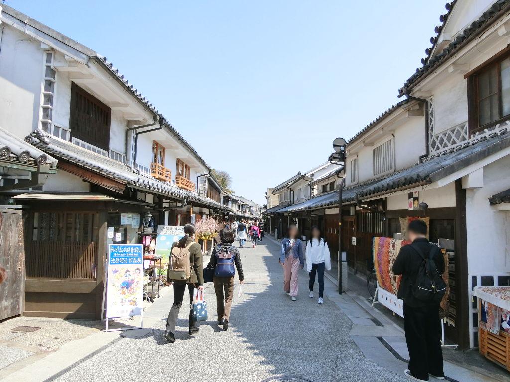 岡山・倉敷でぶっかけうどん・ふるいち2018春-9006