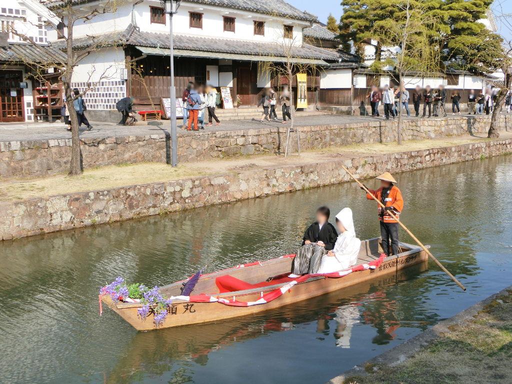 岡山・倉敷でぶっかけうどん・ふるいち2018春-9009
