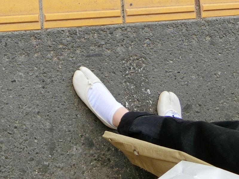 岡山・倉敷でぶっかけうどん・ふるいち2018春-9018